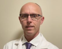 Gregory H. Campbell, M.D.