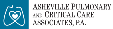 Asheville Pulmonary and Critical Care Associates, PA