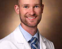 Ryan M. Brown, MD